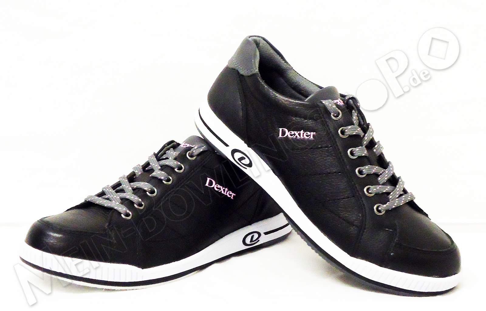 dexter women Looking to buy dexter bowling shoes from an online retailer you can trust find out why we are rated #1 in customer service, product knowledge and price.