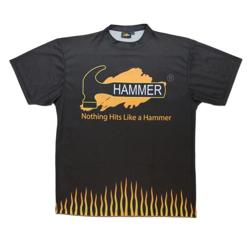 Hammer - Les produits de la marque