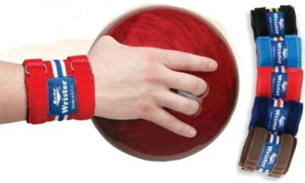 Wrister Neoprene - Handgelenkbandage