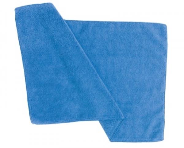Handtuch - Mikrofaser