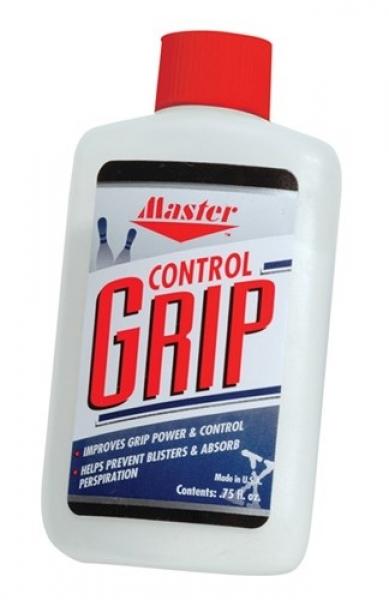 Control Grip - Flüssiges Super Grip - 1 Flasche