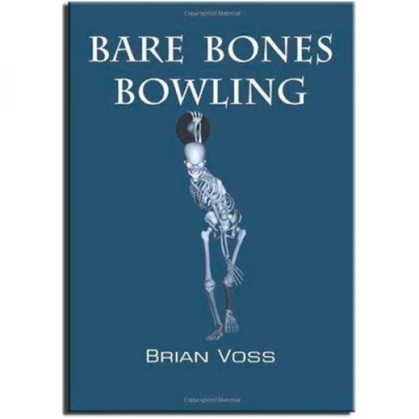 Bare Bones Bowling auf Deutsch