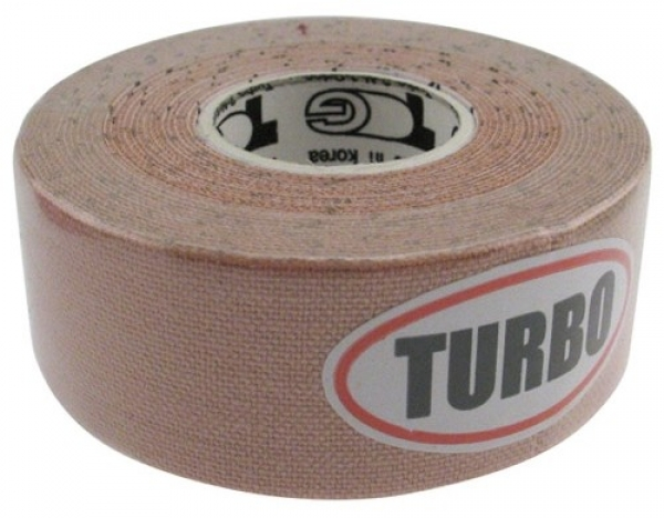Fitting Tape Beige Roll