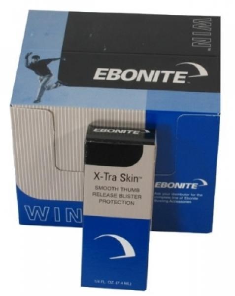 X-tra Skin Flüssigpflaster
