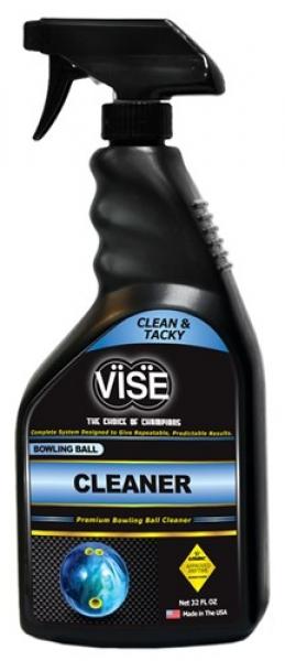 Ball Cleaner 32oz