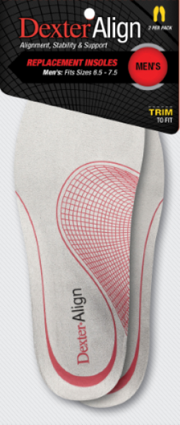 ALIGN INSOLE