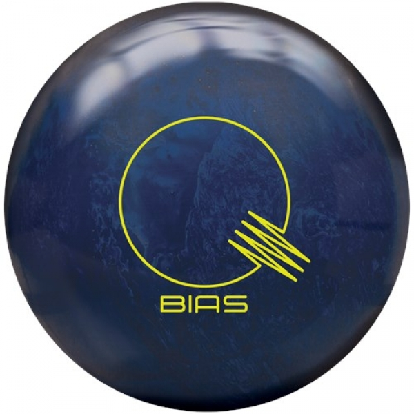 Brunswick Euro Challenge 3 Ball Angebot Set 14 lbs