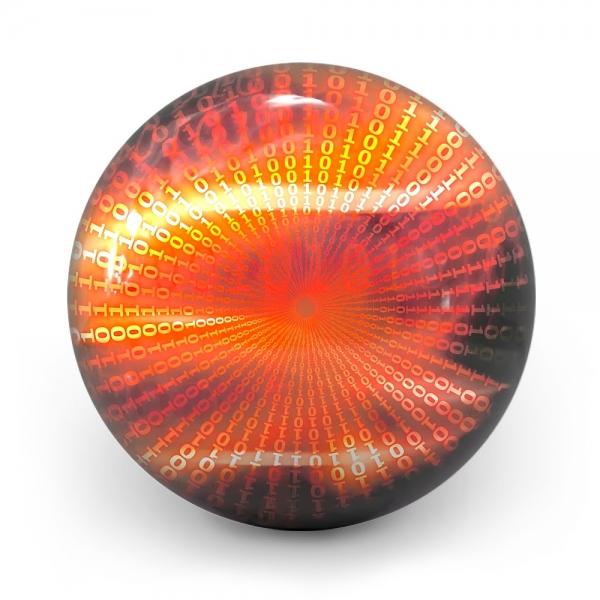 Houk Matrix III Funball