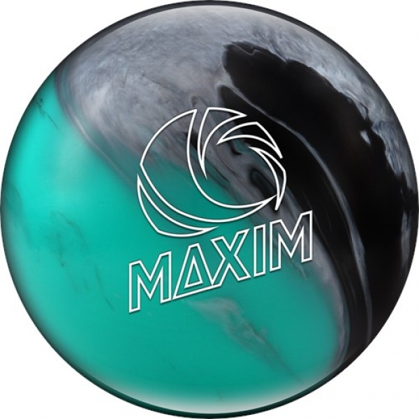 Maxim - Meerschaum