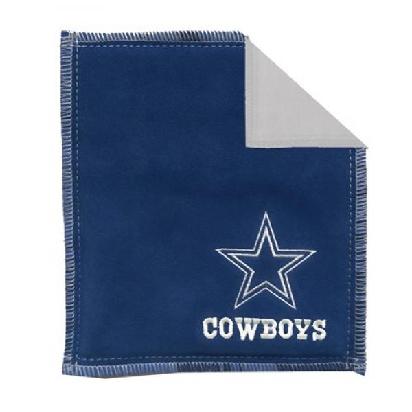 Dallas Cowboys Shammy