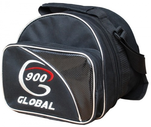 900Global - Add-A-Bag