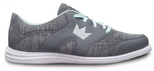 Karma Sport - Grau/Mint