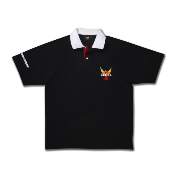 Polo Shirt Kegel