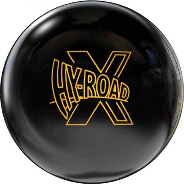 Hy-Road X
