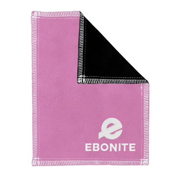 EBONITE SHAMMY - PINK (EACH)