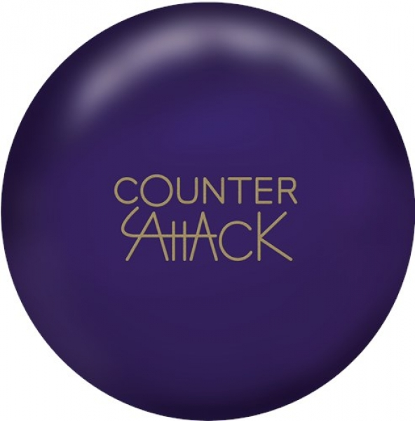 Counter Attack Solid