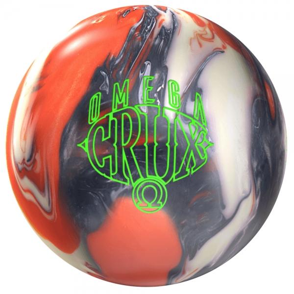 Omega Crux