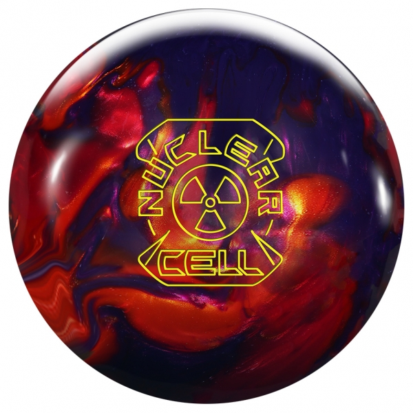 Nuclear Cell