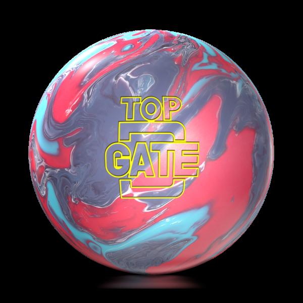 Top Gate (International)