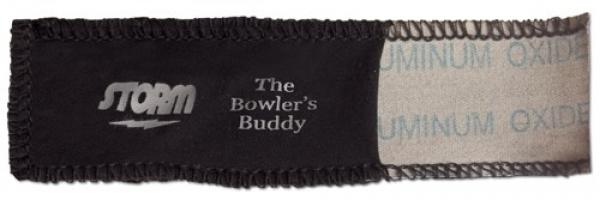 Bowlers Buddy 12er Pack