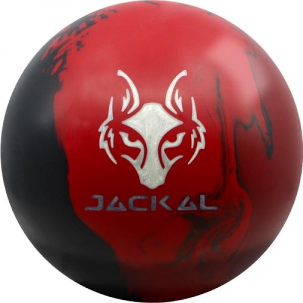Jackal Legacy