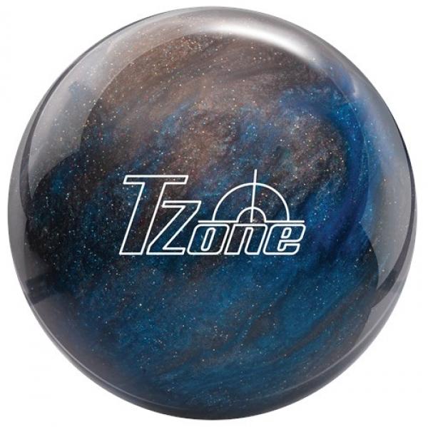 TZone - Galactic Sparkle