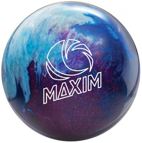 Maxim - Peek A Boo Berry