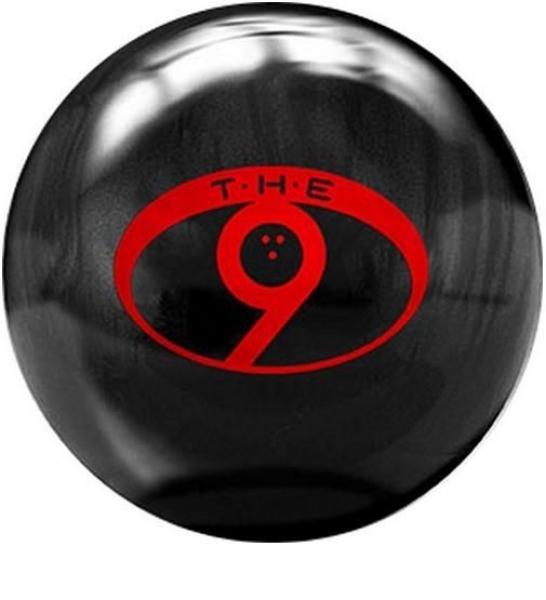 Dexter Bowling Ball - 15lb
