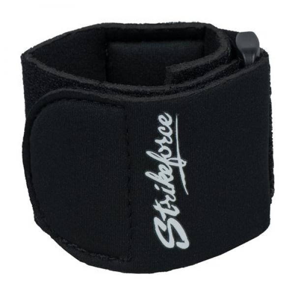 Flexx Wrist Support - Handgelenksbandage - Neoprene