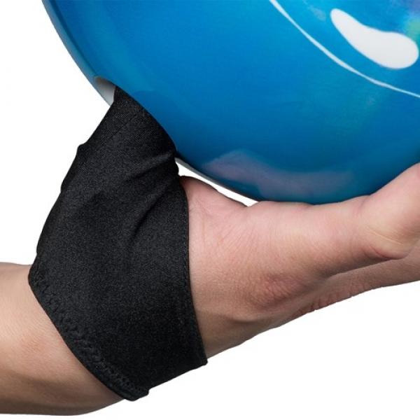Thumb Saver - Daumensocke - Einheitsgröße (LH)