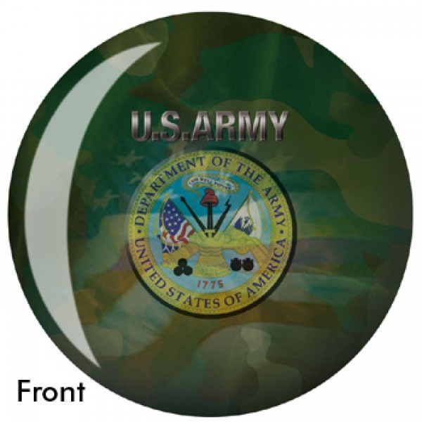 Army Ball