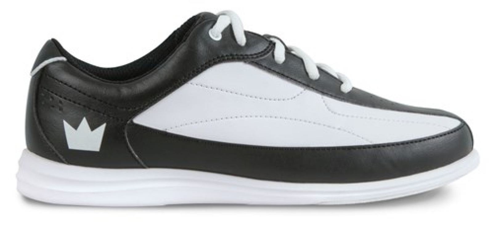 Extra Wide Width Bowling Shoes