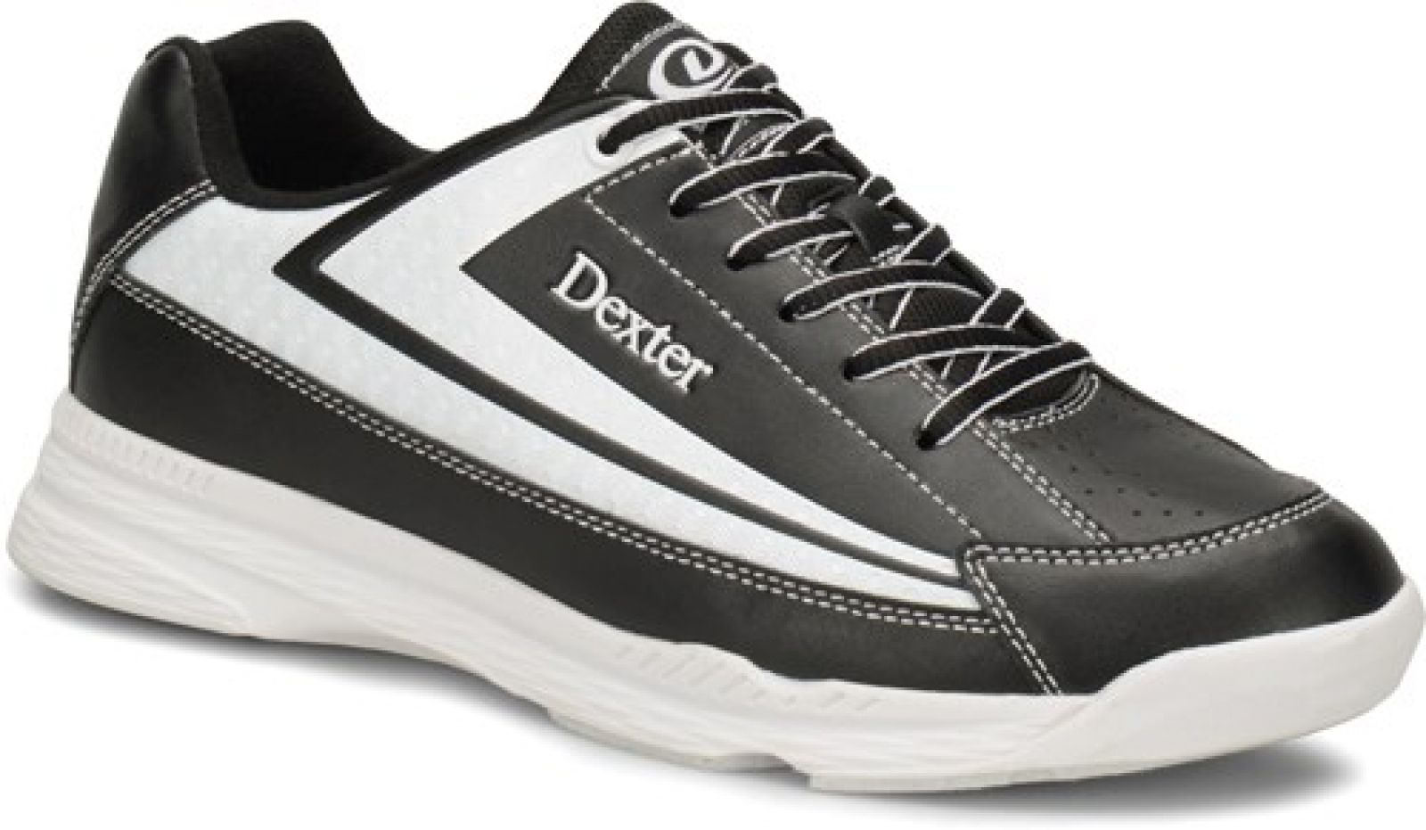 Dexter Extra Wide Bowling Shoes