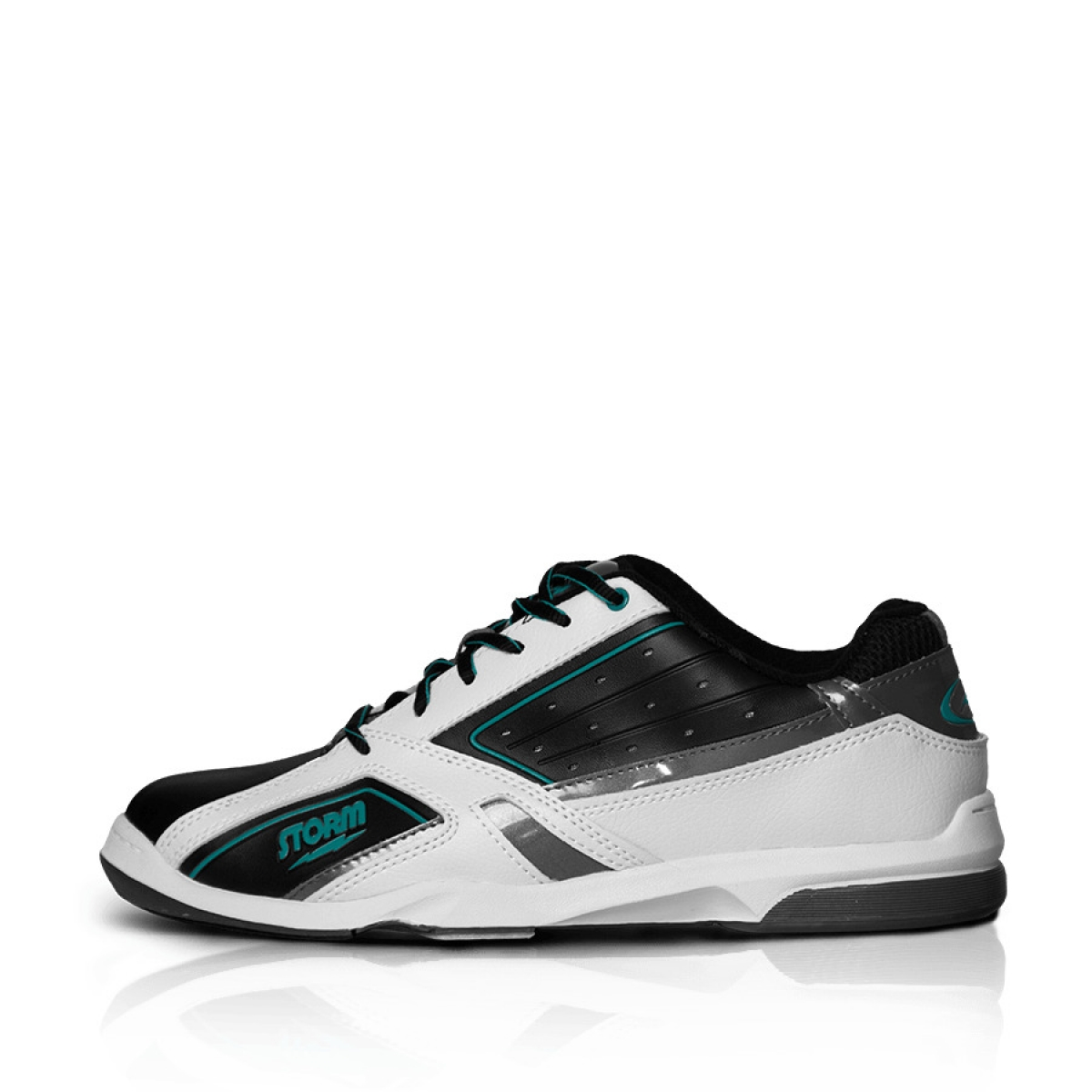 Storm Bowling Shoes Uk