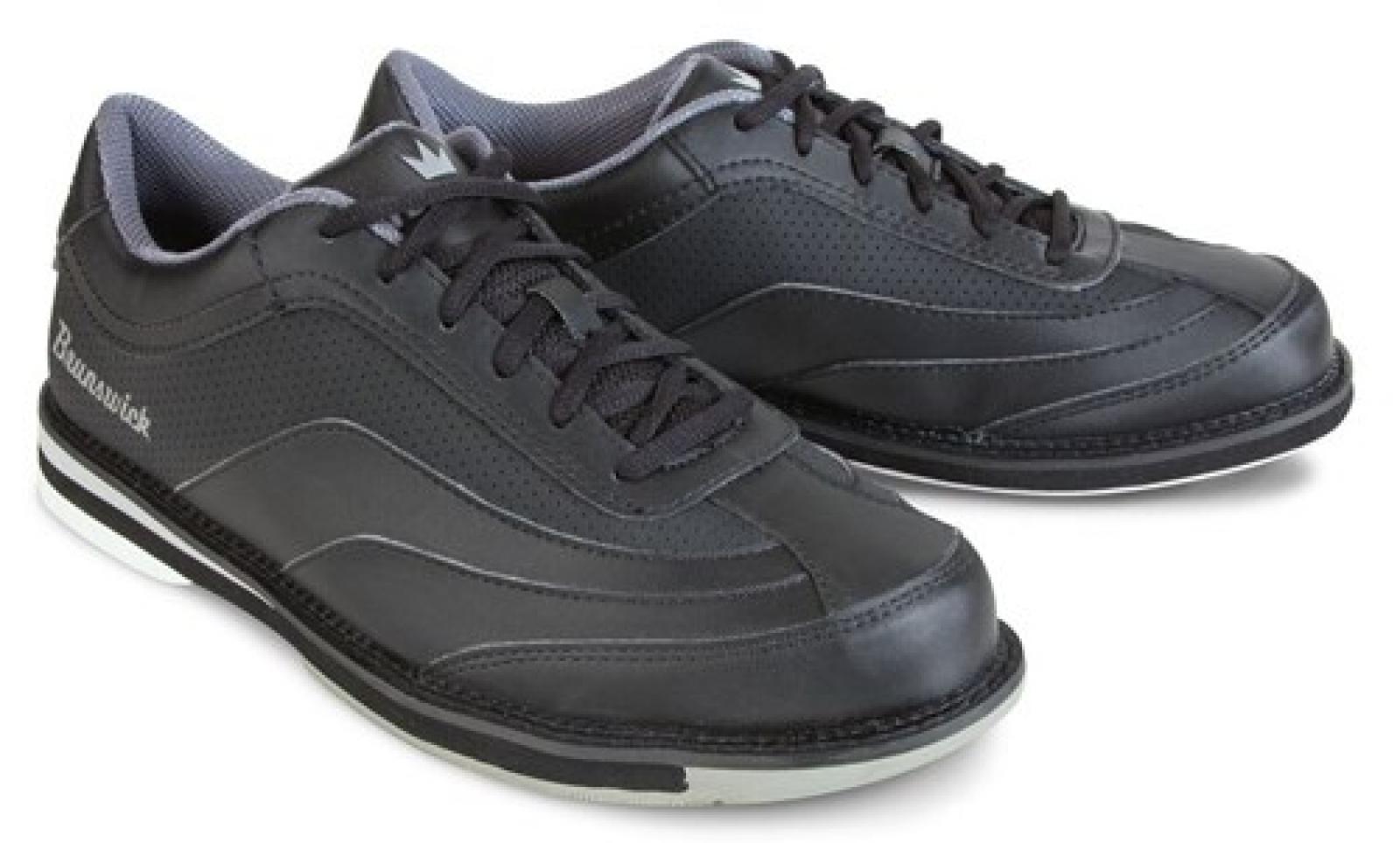 Stylish Mens Bowling Shoes