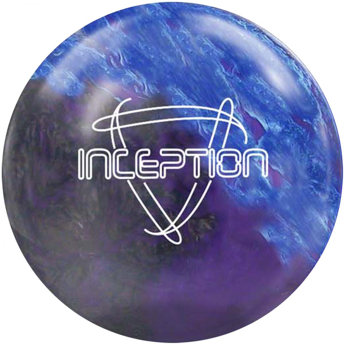 Reaktiv Bowling Ball Strike Ball Symetrischer Kern Roto Grip Idol