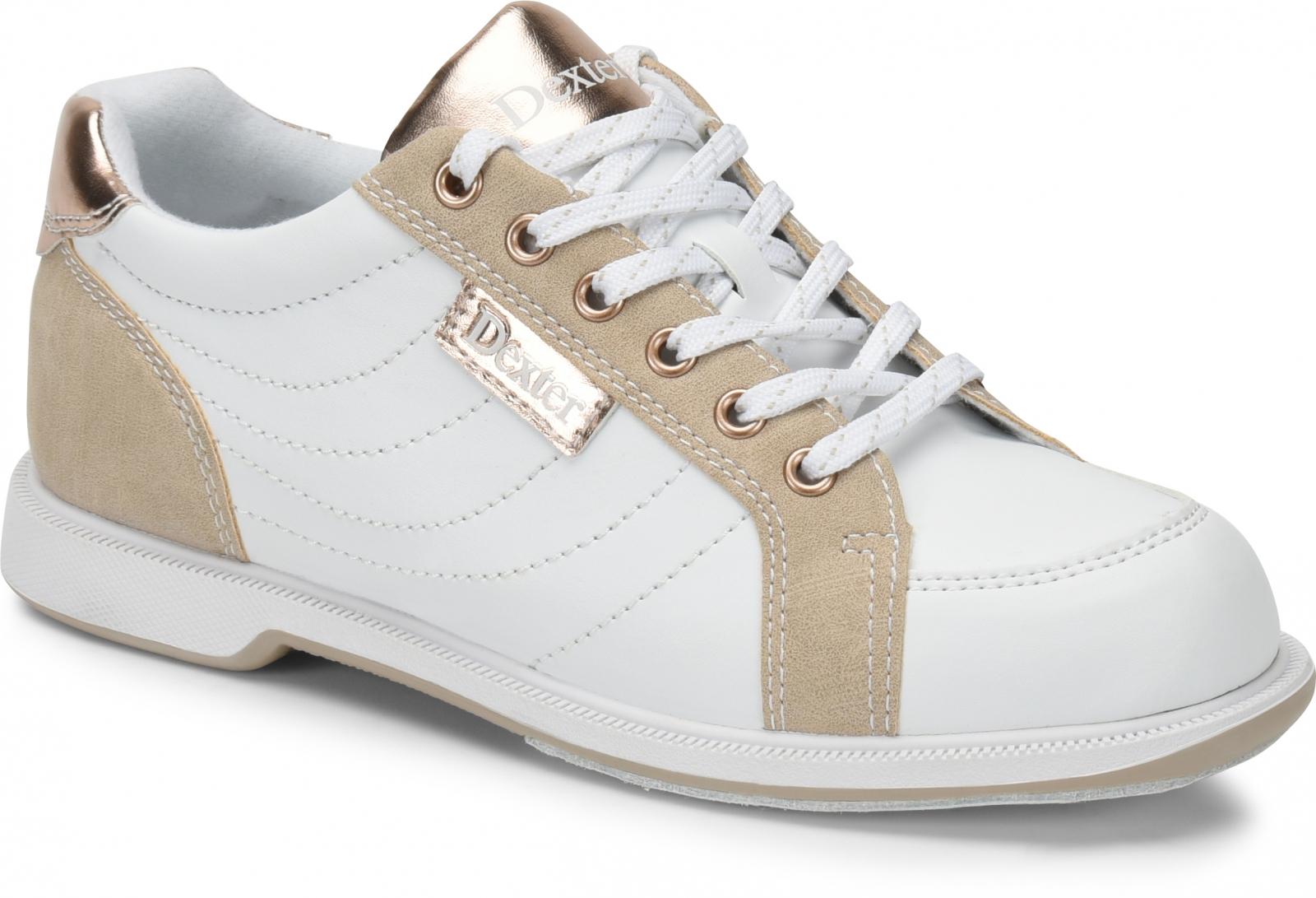 KR Damen Bowlingtasche Strikeforce Spitze Bowling Schuhe