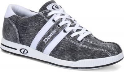 Kory II - Schwarz/Weiß