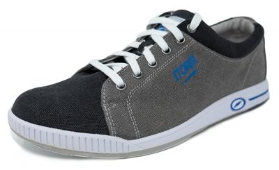 Gust - Grau/Schwarz/Blau
