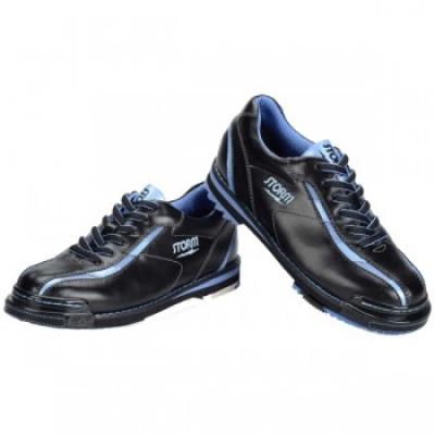 SP 603 - Schwarz/Blau