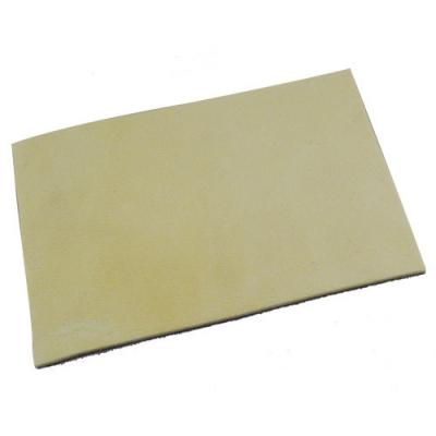 Wechselsohle Deerskin Leather Sole #4