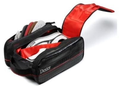 Limited Edition Schuh Tasche