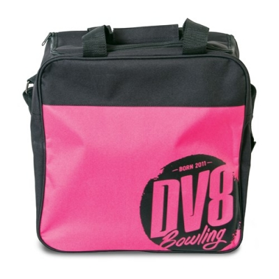 Freestyle - Single Tote - Pink