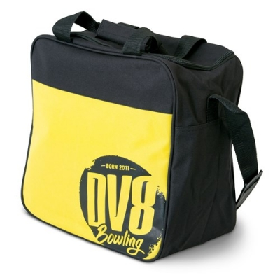 Freestyle - Single Tote - Gelb