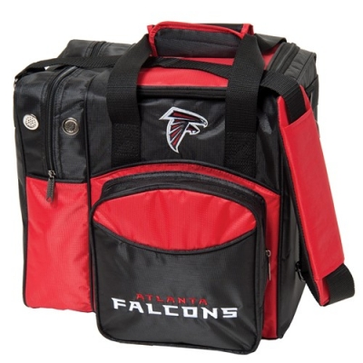 NFL Atlanta Falcons - Single Tote