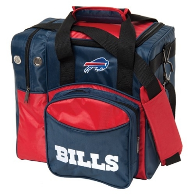 NFL Buffalo Bills - Single Tote