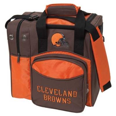 NFL Cleveland Browns - Single Tote