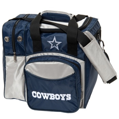 NFL Dallas Cowboys - Single Tote