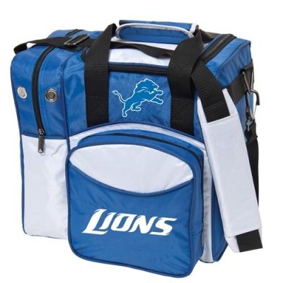 NFL Detroit Lions - Single Tote
