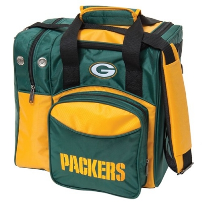 NFL Green Bay Packers - Single Tote